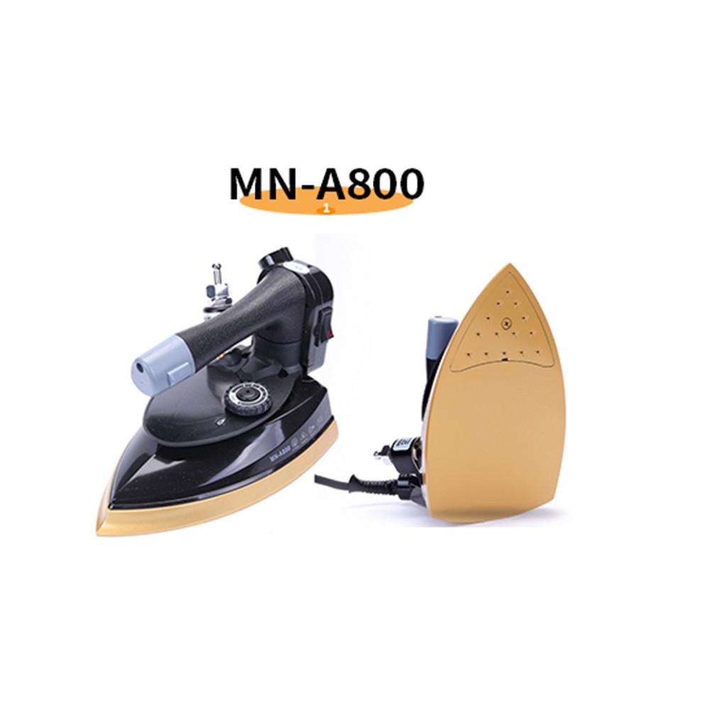 MN IRON A787
