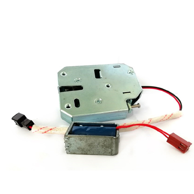 mini electromagnetic lock suppliers,small dimensional outlet of micro solenoid locks Bangkok