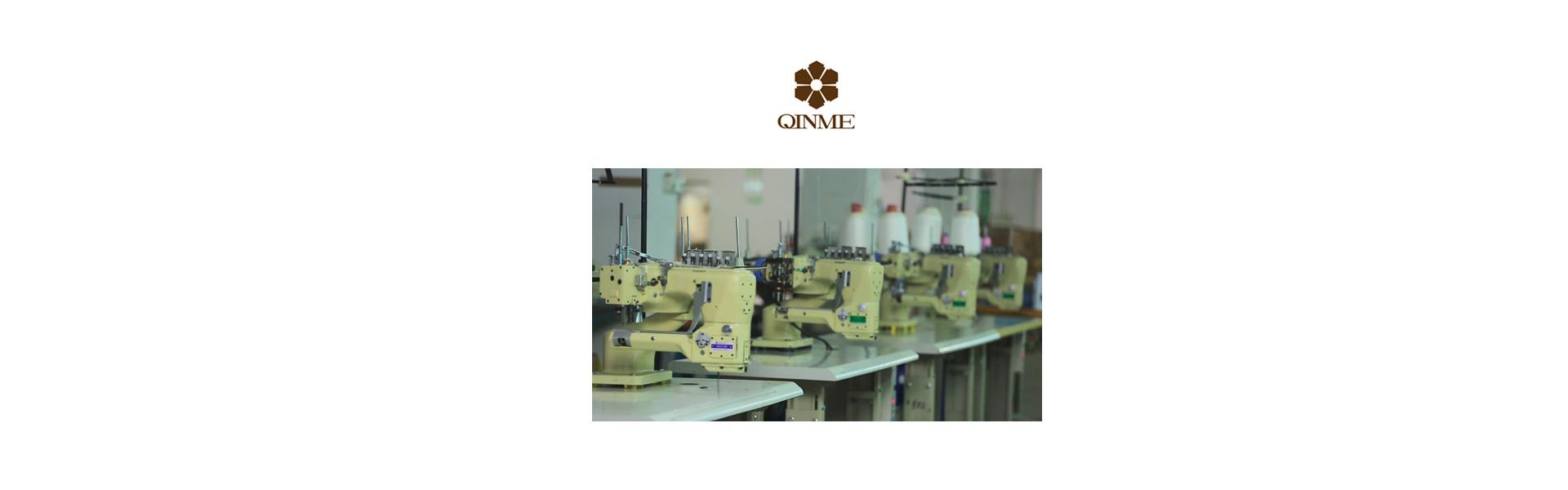 เกียร์ยุทธวิธีและผู้ผลิตล็อคโซลินอยด์
