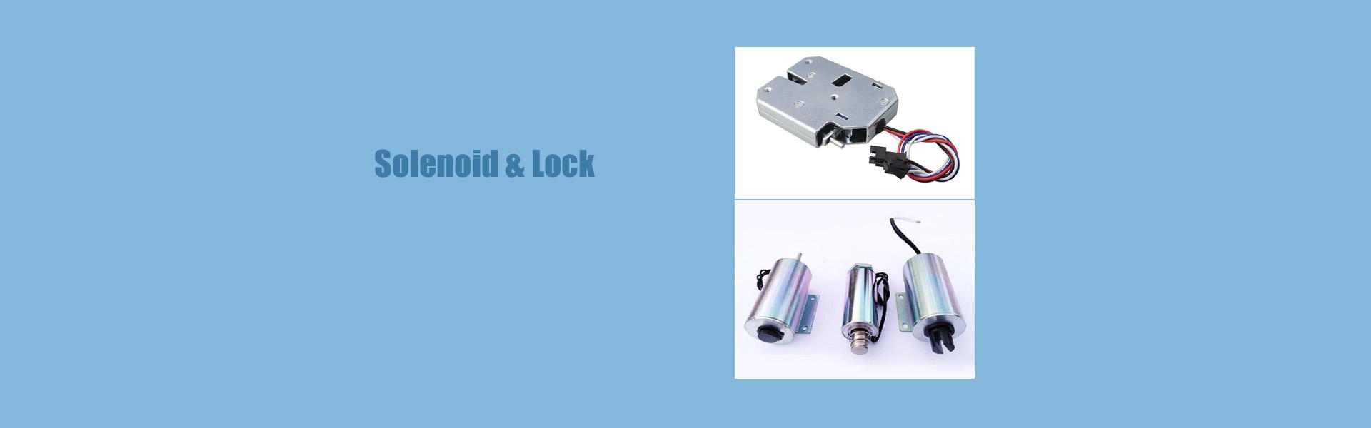 Зарядная ручка AR15, стерилизатор для улицы, рации китайские поставщики